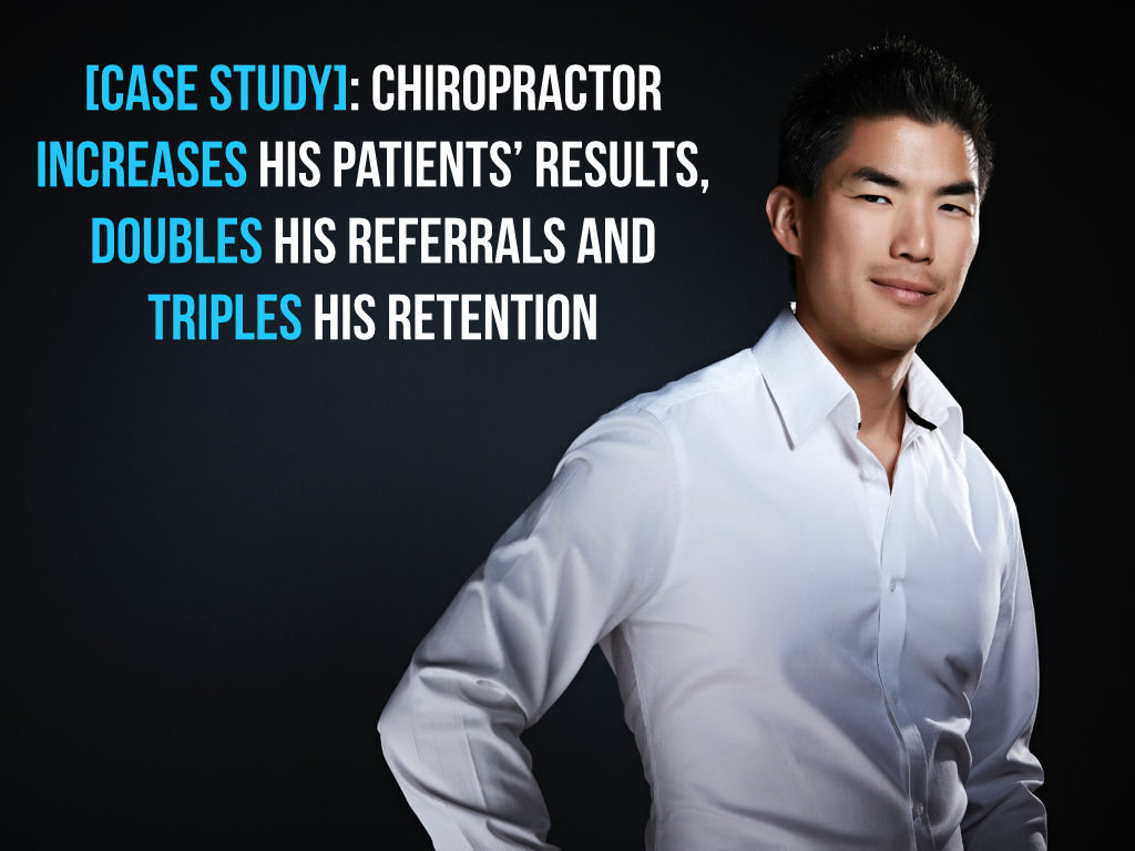 Chiropractic for Hypertension in Patients - Study Results ...